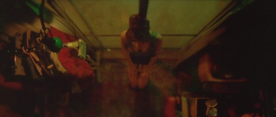 enter the void - 9