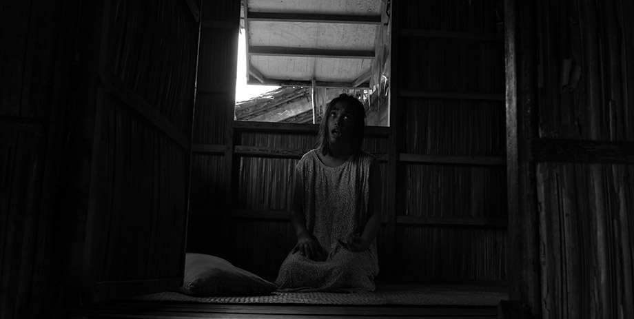 century of birthing lo specchio scuro recensione analisi lav diaz alberto libera from what is before