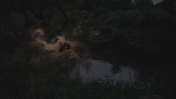 noche - 1