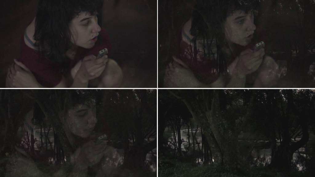 noche - 10