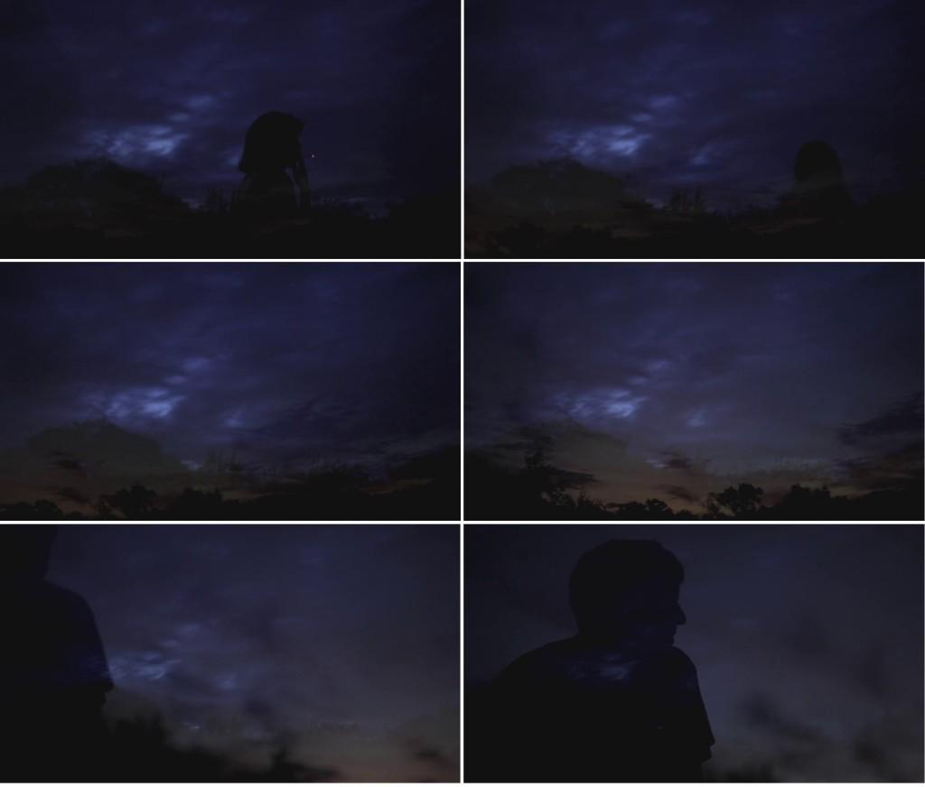 noche - 77