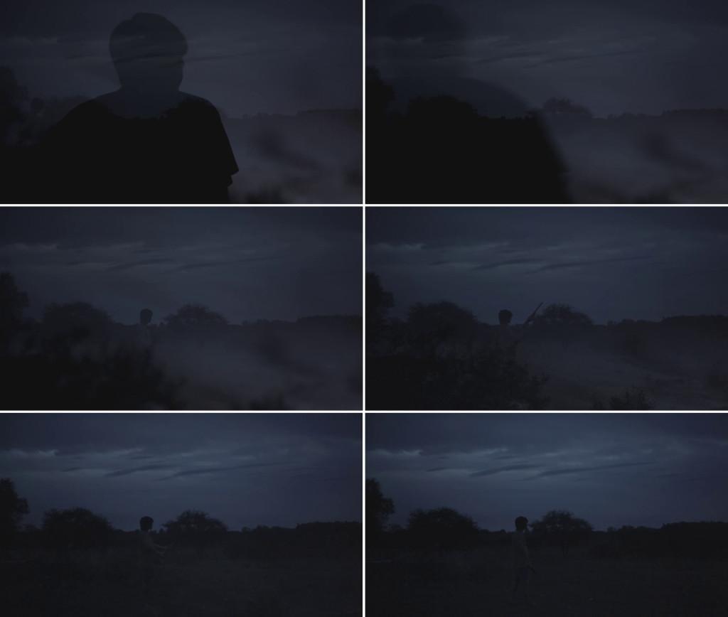 noche - 8