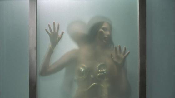 femme fatale - 4