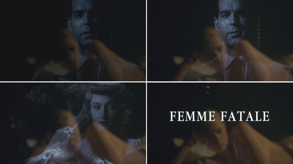 femme fatale - 7