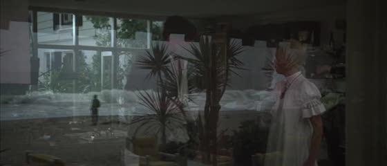 Il lungo addio The Long Goodbye Le due sorelle Sisters Brian De Palma 1973 Lo Specchio Noir Neo Noir thriller