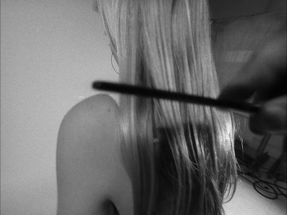 Murder à la mod Le due sorelle Sisters Brian De Palma 1973 Lo Specchio Noir Neo Noir thriller