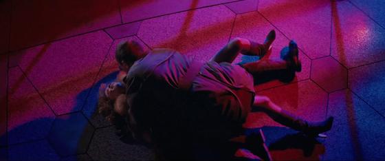 Blow Out Brian De Palma Lo Specchio Scuro Analisi Recensione John Lithgow