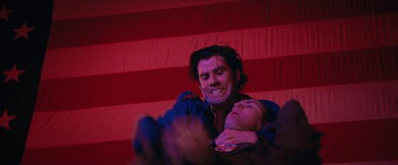 Blow Out Brian De Palma Lo Specchio Scuro Analisi Recensione John Travolta John Lithgow
