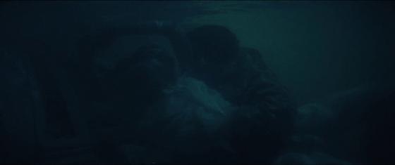 Lo Specchio Scuro Blow Out Brian De Palma 1981