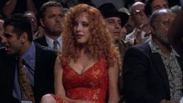 snake eyes omicidio in diretta brian de palma thriller anni novanta lo specchio scuro analisi recensione