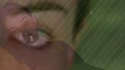 dans ma peau recensione lo specchio scuro