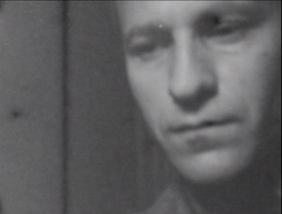 reminiscences of a journey to lithuania jonas mekas