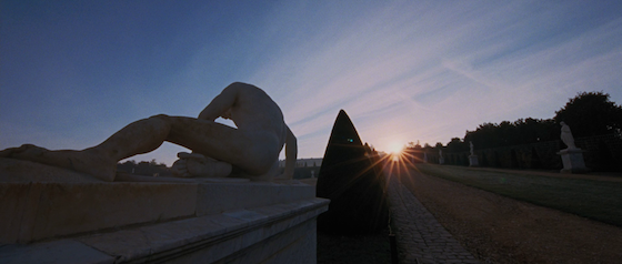 to the wonder terrence malick