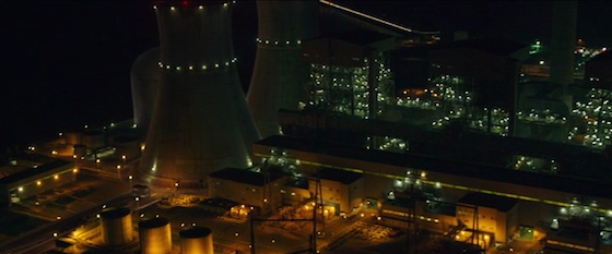 blackhat michael mann