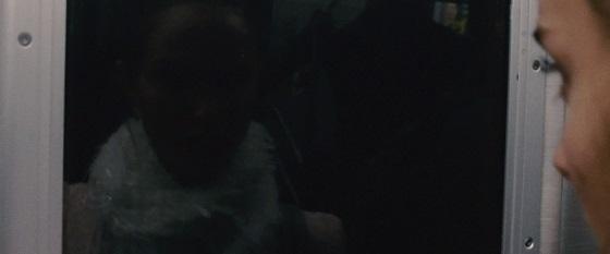 black swan darren aronofsky natalie portman recensione il cigno nero analisi lo specchio scuro