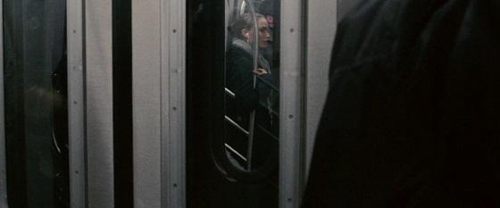 il cigno nero recensione darren aronofsky natalie portman black swan doppio analisi lo specchio scuro