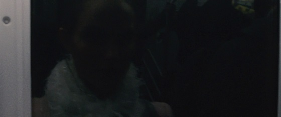 il cigno nero aronofsky recensione black swan natalie portman analisi lo specchio scuro