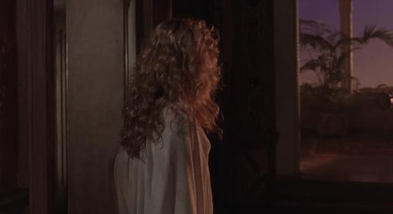 cortesie per gli ospiti lo specchio scuro paul schrader