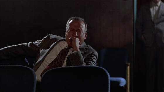 hardcore paul schrader george c. scott