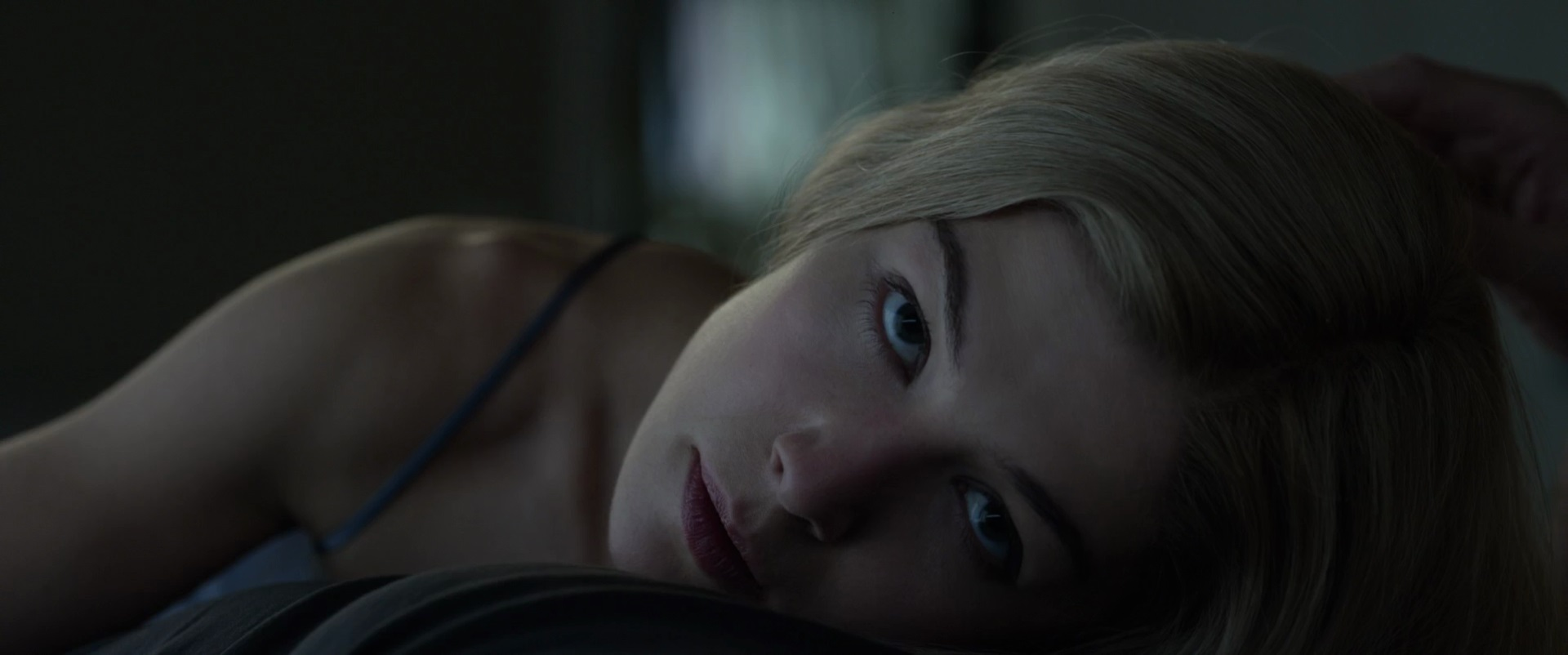 gone-girl-home