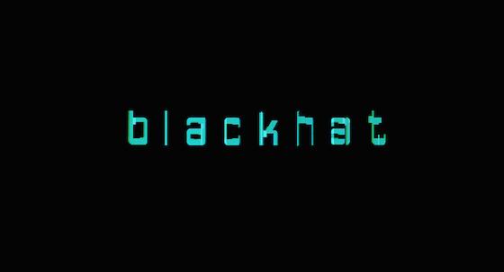 blackhat-alberto libera