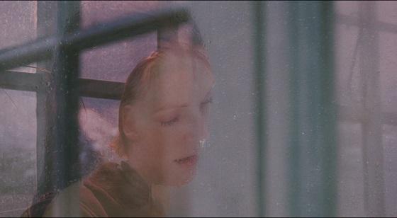 chloe julianne moore recensione atom egoyan lo specchio scuro