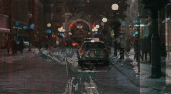 chloe finale film amanda seyfried fantasma  recensione lo specchio scuro