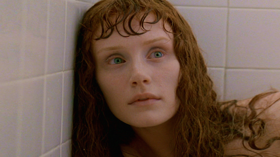lady in the water shyamalan