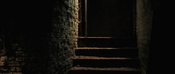 innocence recensione hadzihalilovic lo specchio scuro