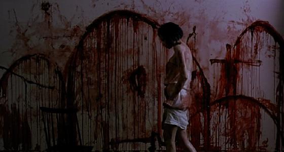 cannibal love trouble every day claire denis beatrice dalle recensione lo specchio scuro