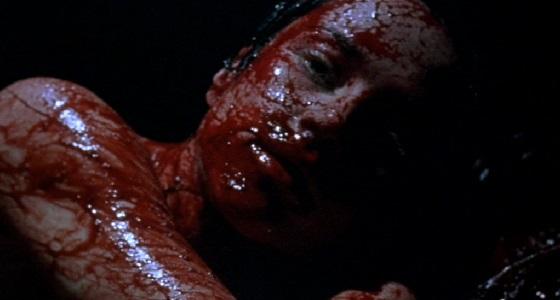 trouble every day cannibal love sangue lo specchio scuro recensione