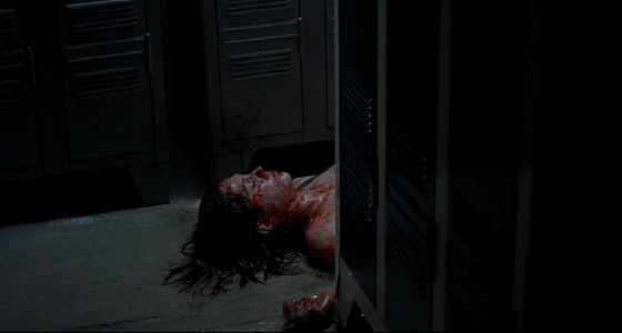 trouble every day finale stupro cannibalismo violenza sangue new french extremity claire denis recensione lo specchio scuro
