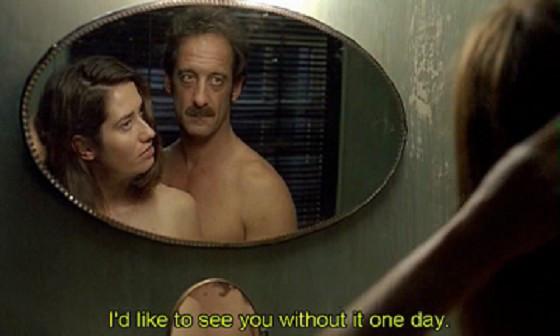 l'amore sospetto - 2