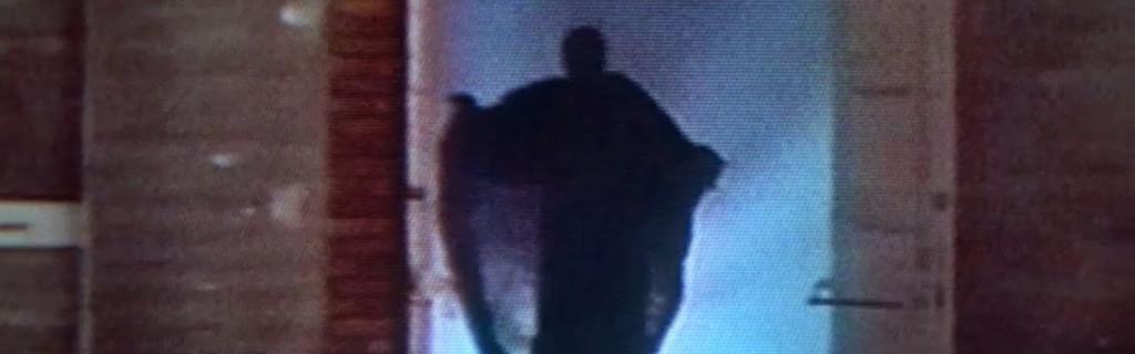 prince of darkness copertina
