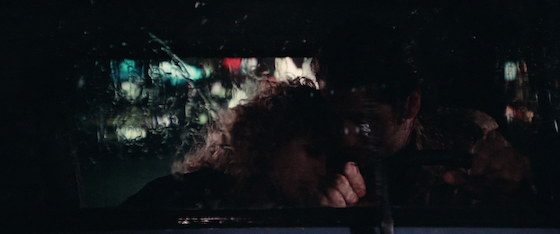 Blow Out (Brian De Palma)