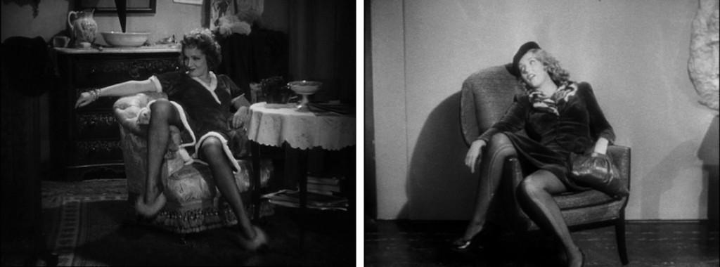 i misteri di shanghai sternberg hollywood nuovo divismo phyllis brooks marlene dietrich disonorata