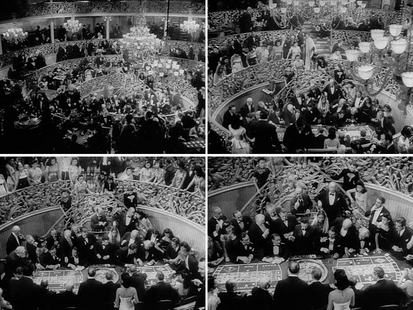 the shanghai gesture josef von sternberg recensione