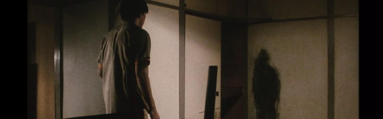 Lo specchio scuro pulse kairo kiyoshi kurosawa 2001 for Lo specchio scuro