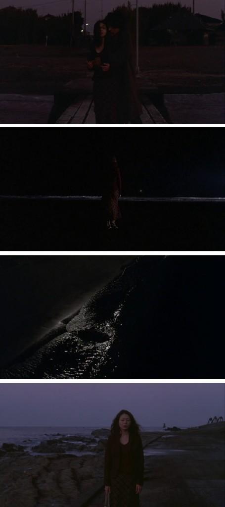 pulse - kairo - 4