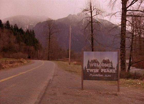 twin peaks gabriele suffia 1