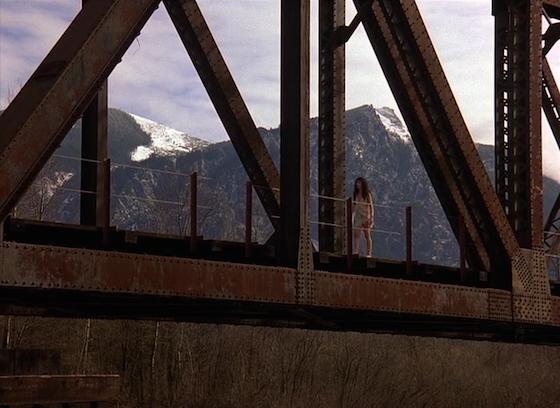 twin peaks gabriele suffia 2