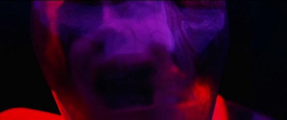 lost river estetica neon inland empire david lynch ryan gosling refn lo specchio scuro