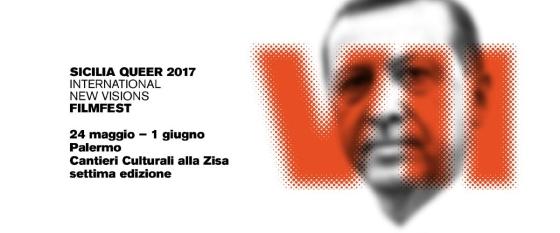 sicilia queer fest - 2
