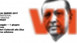 sicilia queer filmfest