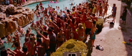 spring breakers - 1a
