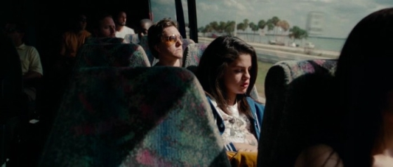 spring breakers - 3a