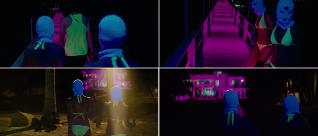 spring breakers - 7a