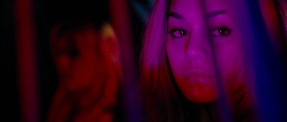 spring breakers - 8a
