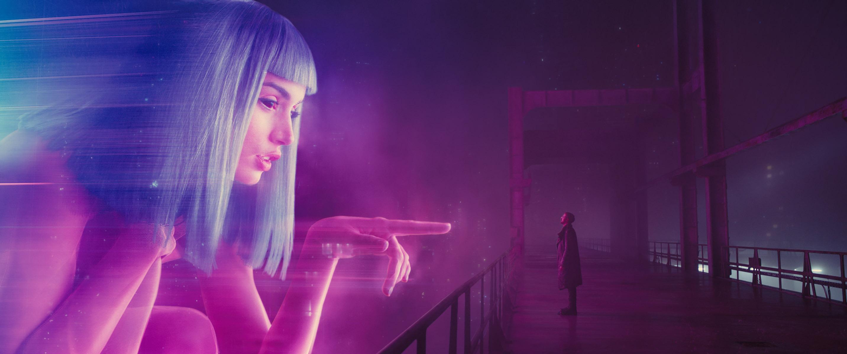 blade-runner-2049-neon