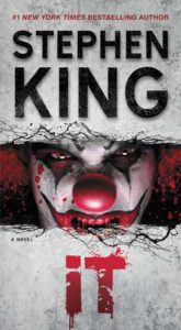 it-stephen-king-metal-clown-pbk-165x300
